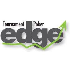 Tournament poker edge free trial full tilt poker sponsored players